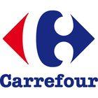 Centrum Handlowe Carrefour-Pamiątkowo