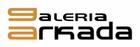 Galeria Arkada-Biskupice