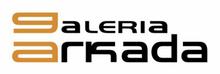Galeria Arkada