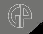 Galeria Podolany-Chludowo