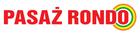 Pasaż Rondo-Plewiska