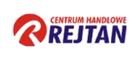 Centrum Handlowe Rejtan-Rzeszów
