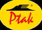 Centrum Handlowe PTAK-Pabianice