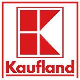 Centrum Handlowe Kaufland