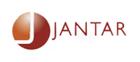 Centrum Handlowe Jantar-Damnica