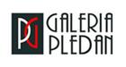 Galeria Pledan-Grodziec
