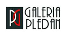 Galeria Pledan
