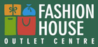Fashion House Outlet Centre-Sosnowiec