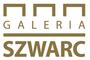 Galeria Szwarc