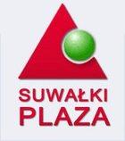 Suwałki Plaza-Suwałki