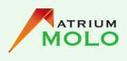 Centrum Handlowe Atrium Molo-Mierzyn