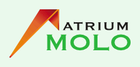 Centrum Handlowe Atrium Molo-Gryfino
