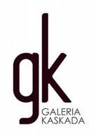 Galeria Kaskada-Szczecin