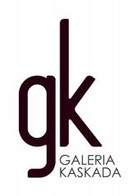 Galeria Kaskada-Radziszewo
