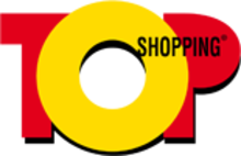 Top Shopping Szczecin