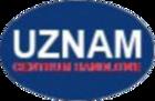 Centrum Handlowe UZNAM-Świnoujście