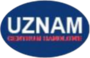 Centrum Handlowe UZNAM