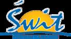 Centrum Handlowe Świt-Zalasowa