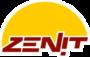 Dom Handlowy Zenit