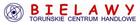 Centrum Handlowe Bielawy-Osiek Nad Wisłą
