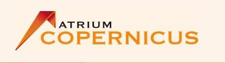 Galeria ATRIUM Copernicus