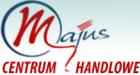 Centrum Handlowe Majus-Czaniec