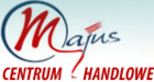 Centrum Handlowe Majus-Rzyki