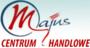Centrum Handlowe Majus