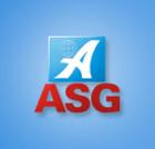 Centrum Handlowe ASG-Laski