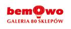 Centrum Handlowe Bemowo-Cała Polska
