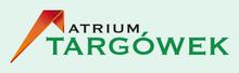 Centrum Handlowe ATRIUM Targówek