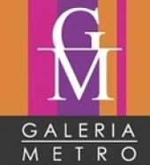 Galeria Metro