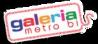 Galeria Metro Bis-Warszawa