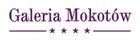 Galeria Mokotów-Cała Polska