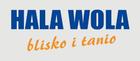 Hala Targowa Wola-Warszawa
