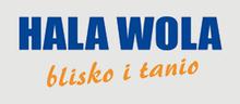 Hala Targowa Wola