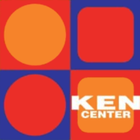 KEN Center-Nowy Konik