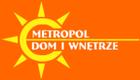 Metropol Dom i Wnętrze-Kanie