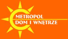 Metropol Dom i Wnętrze