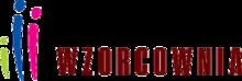 Centrum Handlowe Wzorcownia