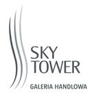 Galeria Handlowa Sky Tower-Bielany Wrocławskie
