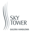 Galeria Handlowa Sky Tower-Rogoż