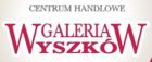 Galeria Wyszków-Rybienko Nowe
