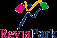 Revia Park