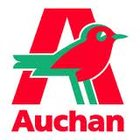 Centrum Handlowe Auchan-Nietków
