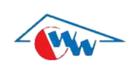 Centrum Handlowe CWW-Zakęcie