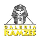 Galeria Ramzes-Przewóz