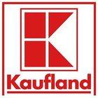 Centrum Handlowe Kaufland-Teresin