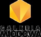 Galeria Miodowa-Bukowo