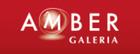 Galeria Amber-Godziesze Wielkie